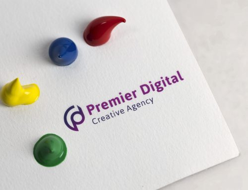 Colour Meanings in Logo Design and Branding